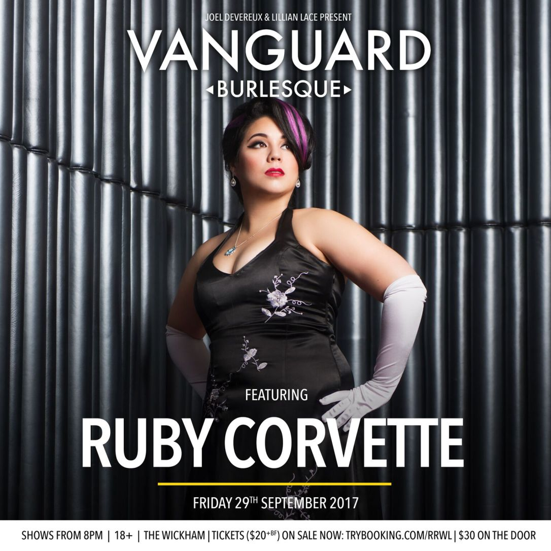 Vanguard-July-Ruby